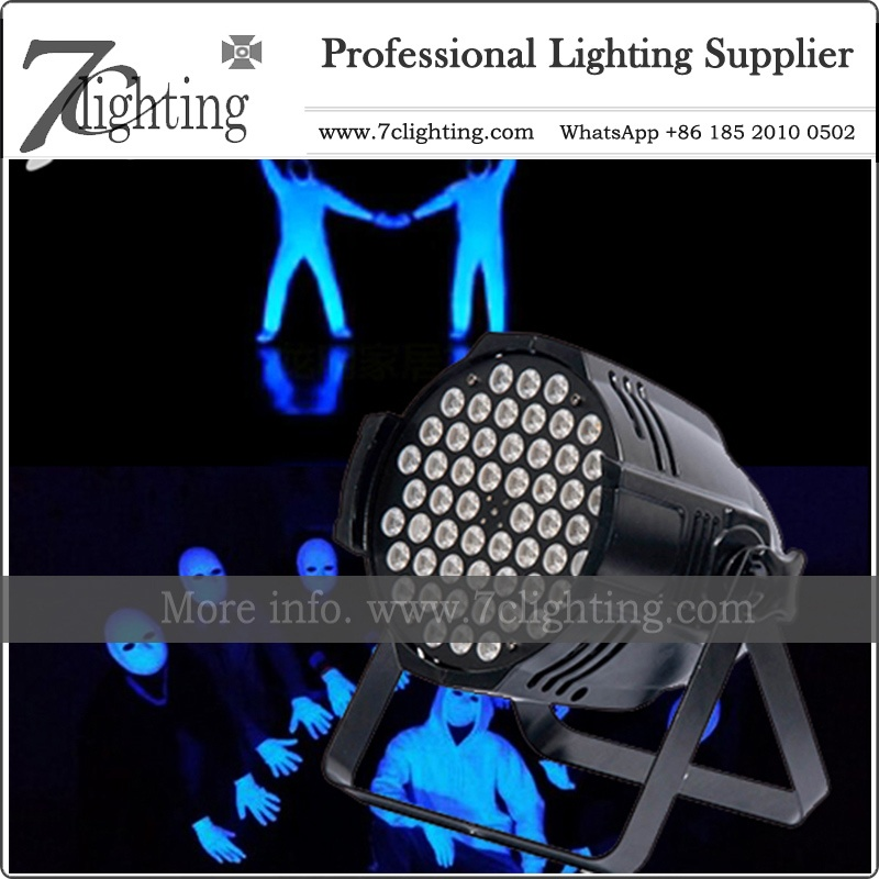 162W LED Black Light
