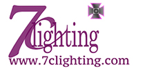 Qicai Lighting Equipment Limited