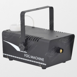 Fog Machine 400W
