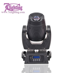 180W Moving Head Spot