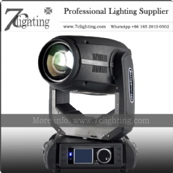 ROBE 280W Moving Head
