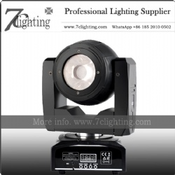 60W Beam Moving Head MINI