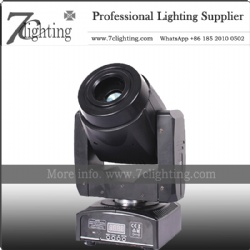60W Spot Moving Head
